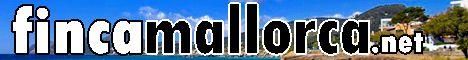 Finca auf Mallorca mieten oder kaufen. Das Infoportale zu Fincas auf Mallorca.